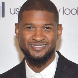 Usher_Raymond_IV