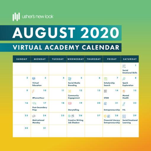 2020_Calendar_August[1]