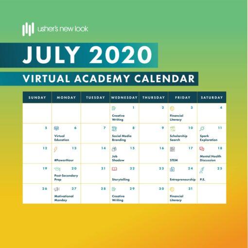 2020_Calendar_July