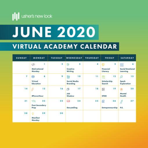 2020_Calendar_June[1]