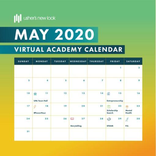 2020_Calendar_May