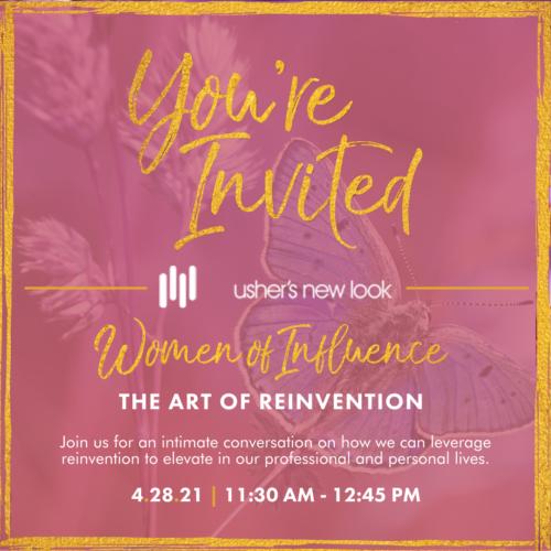 WOI - Art of Reinvention - Flyer (1)