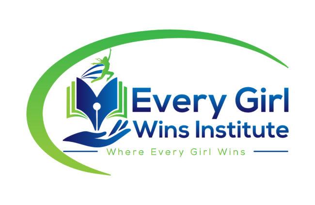 Every Girl Wins