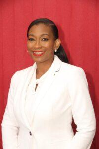 Jamaica Representative