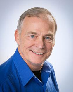 Steve Pryor