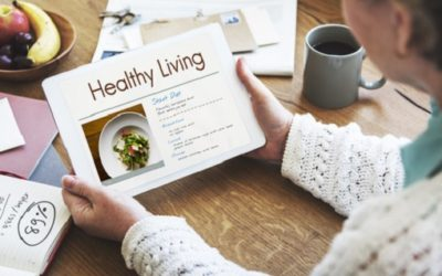 The Role of a Dietitian In Your Weight Loss Journey