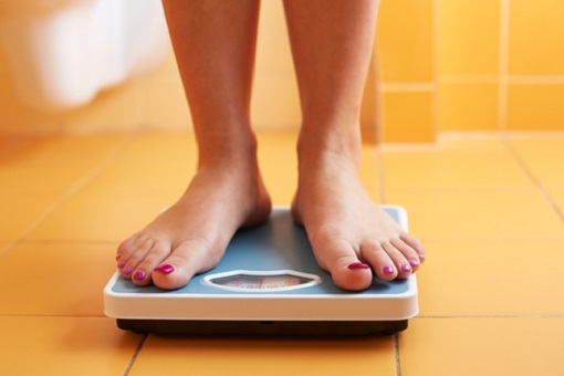 checking how much weight lose after gastric sleeve