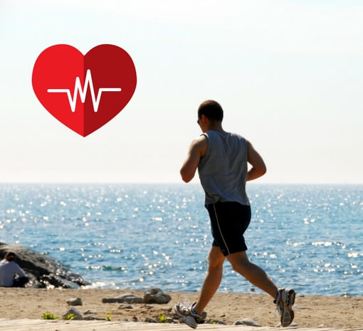 How to Improve Heart Health Through Physical Activity