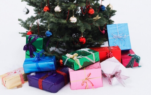 7 Best Christmas Gifts for Weight Loss Surgery