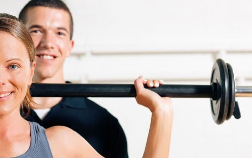 exercise and bariatric surgery