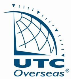 UTC Overseas Inc.