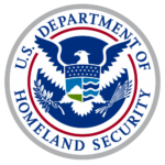 Department_of_Homeland_Security