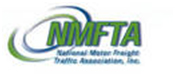 NationalMotorFreight