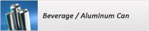 areaexpertise_bevarage