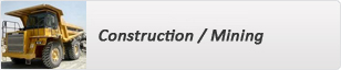 areaexpertise_construction