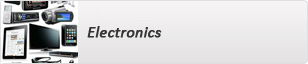 areaexpertise_electronics