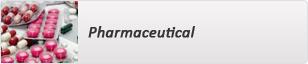 areaexpertise_pharma