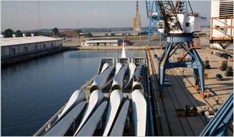 shippingwindblades