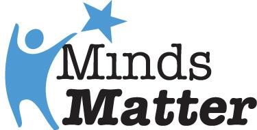 Minds Matter Draws to a Close
