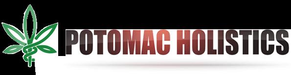 Potomac Holistics Cannabis Dispensary