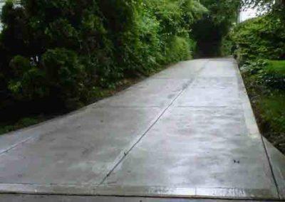 Driveway12