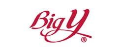 Big Y Testa's Sauce Retailer