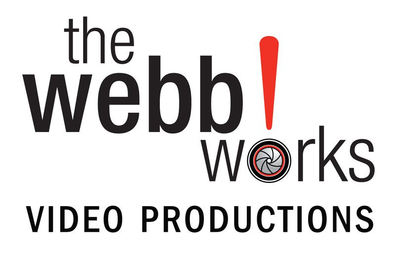 The Webb Works