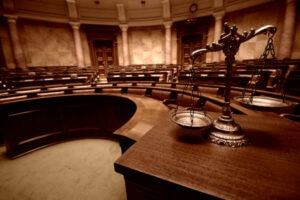 Judicial Error: Intervening or Superseding Cause in Malpractice?