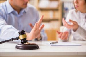 Road Block: Legal Malpractice By Criminal Lawyers