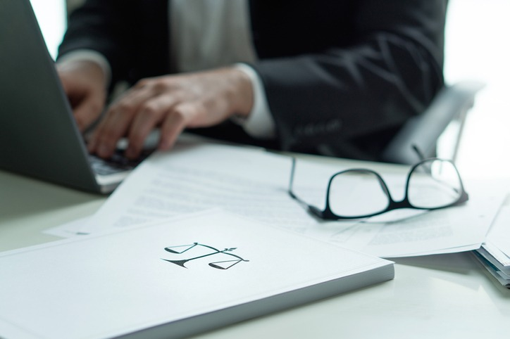 Claims Against Your Ex Spouse's Divorce Lawyer