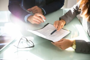 Do Lawyers Owe a Duty of Care to Non-Clients?