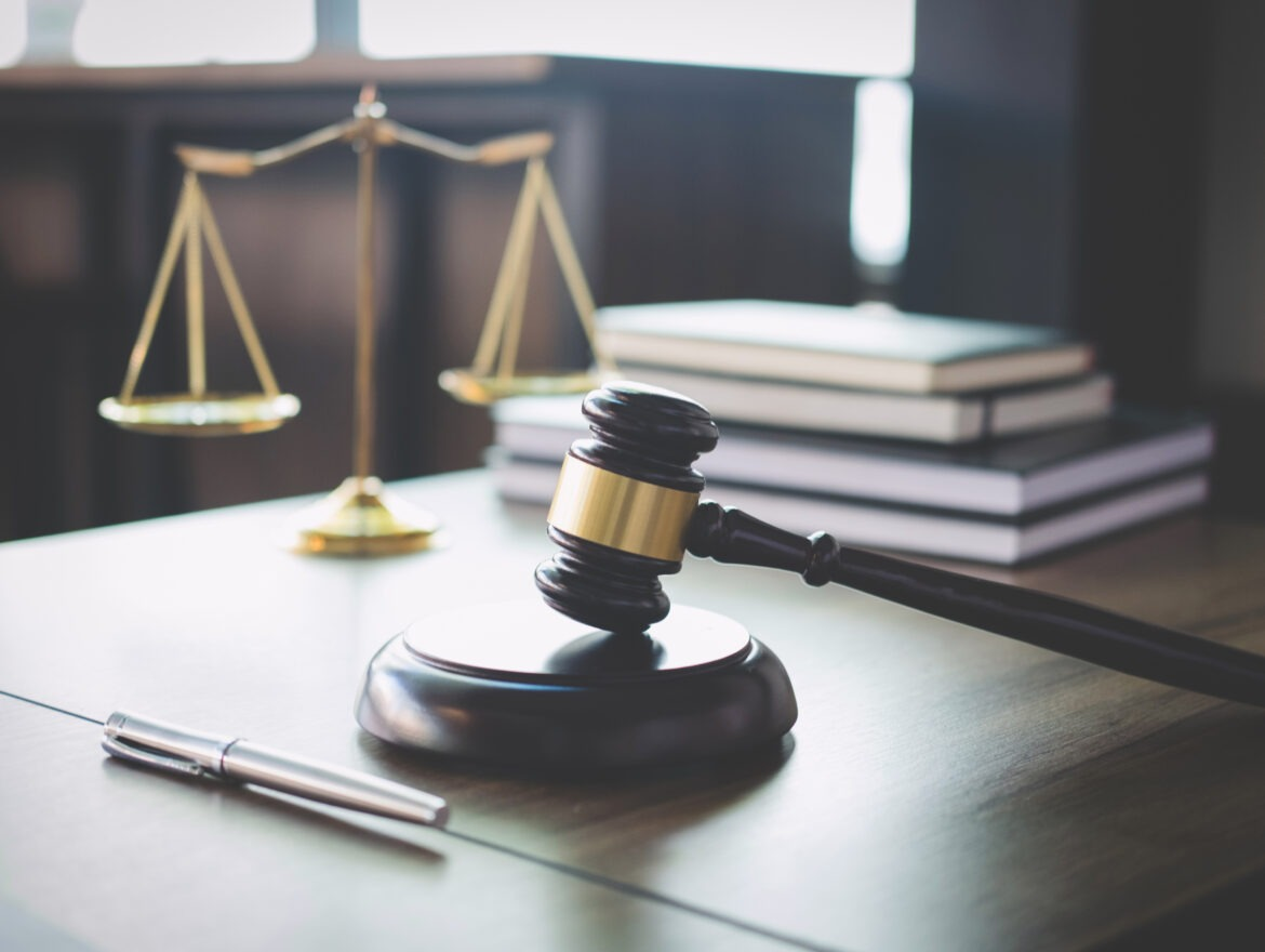 how to recover stolen funds from your lawyer