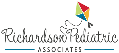 Richardson Pediatric Associates