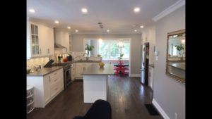 electrical, electrician, solar, bas, automation, service, mississauga, toronto