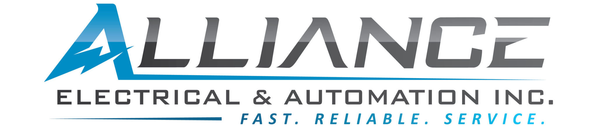 Alliance Electrical & Automation Inc.