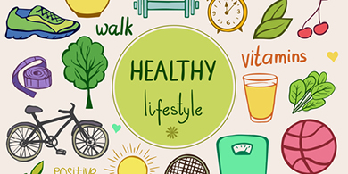 Addison County is the Healthiest Place in Vermont