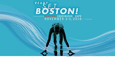 Realtors® Conference & Expo Coming to Boston, Nov. 2-5