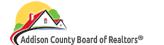 Addison County Board of Realtors®