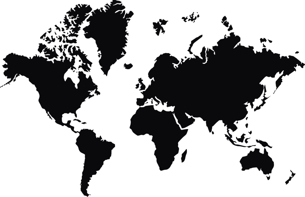 world-map-png-transparent-background-2