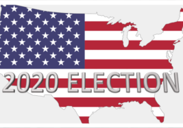 9.21.20 Election Roundup Picture