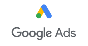 طريقة عمل اعلان جوجل