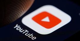 لماذا اعلانات اليوتيوب
