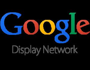 جوجل ديسبلاي