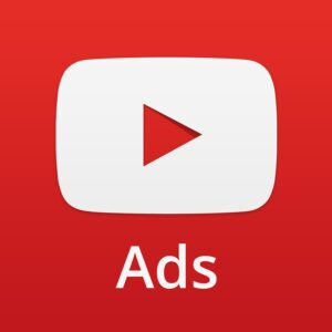 انواع اعلانات اليوتيوب
