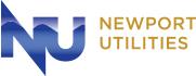 Newport Utilities
