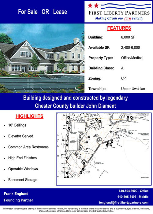 Flyer-128 Byers Road-NEW