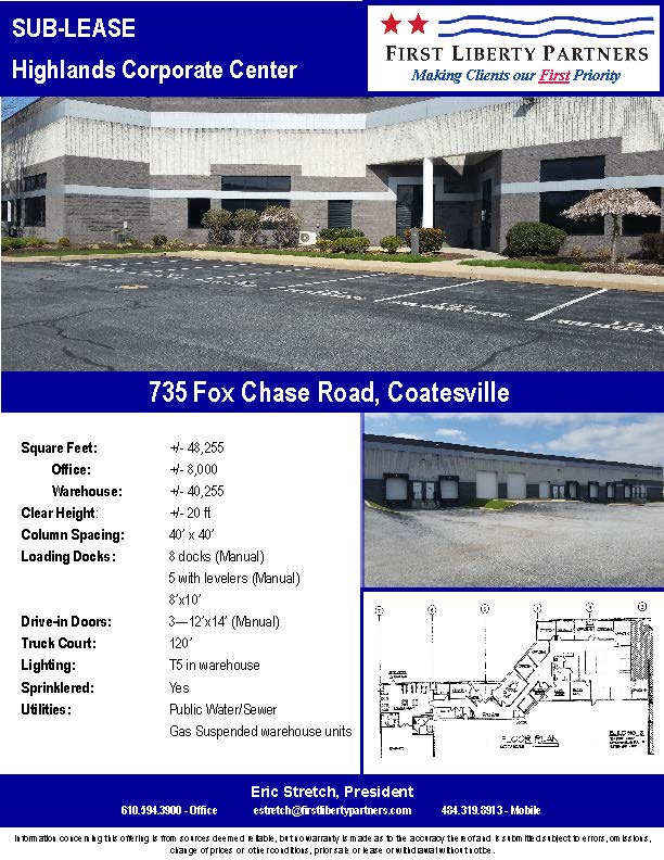 Flyer-735 Fox Chase_Page_1