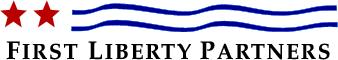 First Liberty Partners