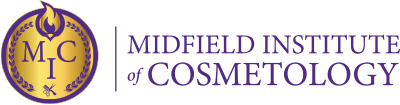 Midfield Institute of Cosmetology (MIC)
