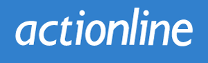 logo-actionline